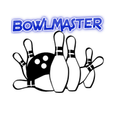 BowlMaster icon