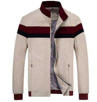 Men's Jacket Design screenshot 4