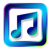 Hyperspeed Yodeling icon