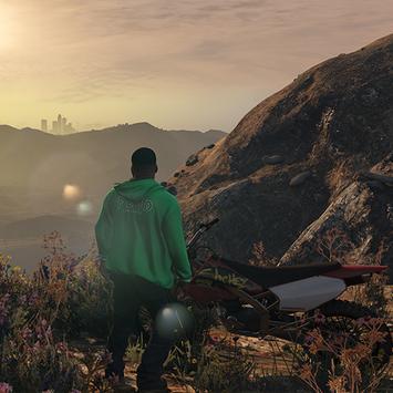 Cheats for GTA V (2016) screenshot 4
