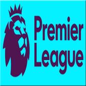 Jadwal Liga Inggris Terbaru icon