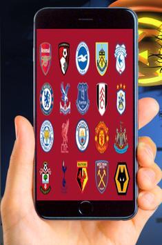 Jadwal Liga Inggris Terbaru screenshot 1