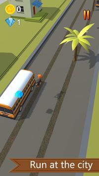Lovely Beagle game screenshot 1