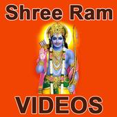 Jai Shree Ram Chandra VIDEOs icon