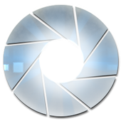 illuMEnate icon