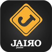 JAIRO junior icon