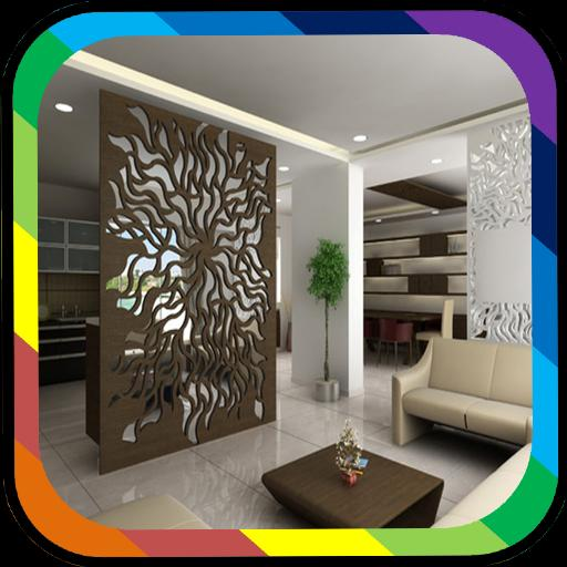 Jali Designs For Jali Work For Android Apk Download