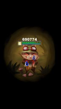 Die Teemo, Die! screenshot 4