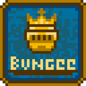 👑 Bungee Knight 👑 icon