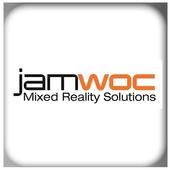 JamWoc icon