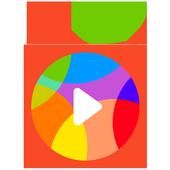 VR-JAMONG (VR画像を自分にとって最も速い方法!) icon