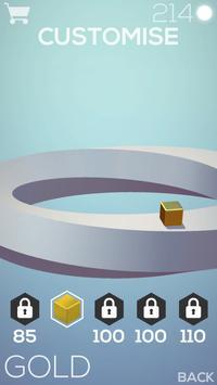 Mobius screenshot 3