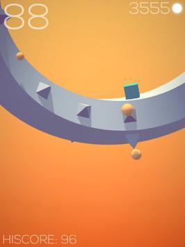 Mobius screenshot 7
