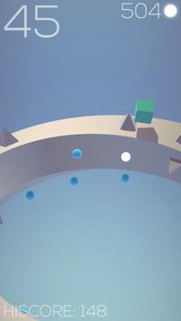 Mobius screenshot 4