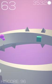 Mobius screenshot 9