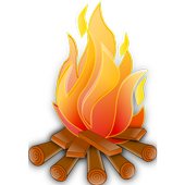 Fire Starter icon