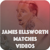 James Ellsworth Matches icon