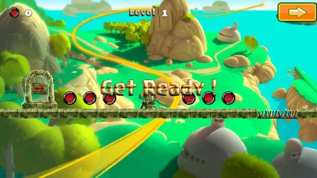 Magnum Speed Tamiya2 apk screenshot