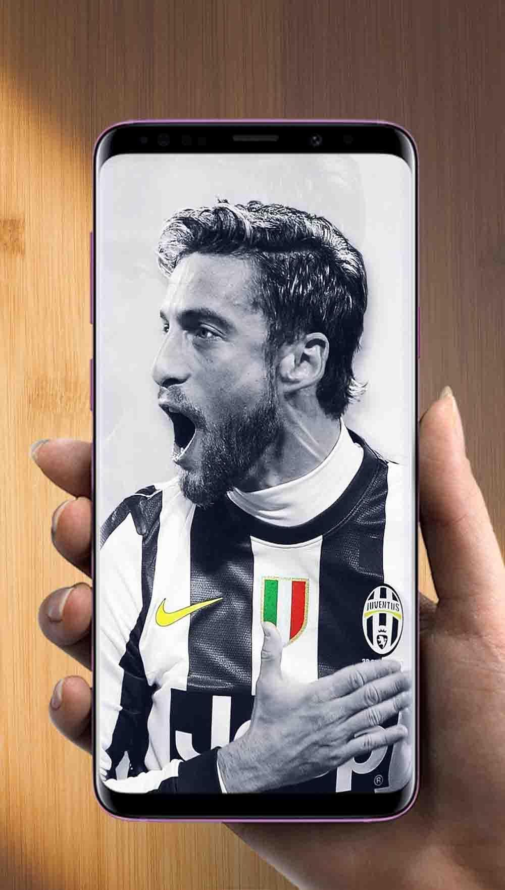 Juventus Wallpapers For Android APK Download