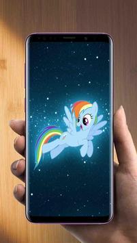 My Little Pony Wallpapers screenshot 1