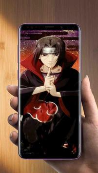 Naruto Wallpapers HD poster