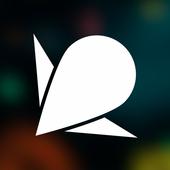 Shwip Turbo Thumb icon