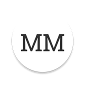 Mastermind - Speedy Edition (Unreleased) icon
