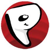 PullOut icon