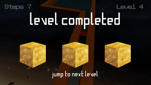 Cuberinth screenshot 2