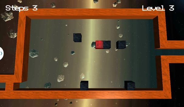 Cuberinth screenshot 6