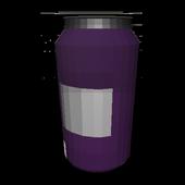 Flippy Jam icon