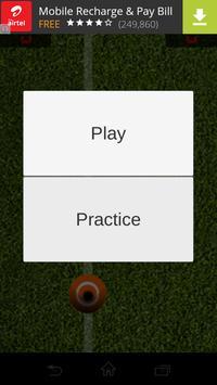 Dribble Mania: Ball dribbling apk screenshot