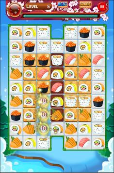 Sushi Legend apk screenshot