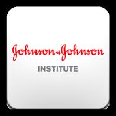 Johnson & Johnson Institute icon