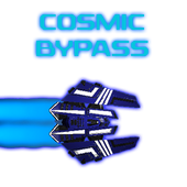 Cosmic Bypass icon