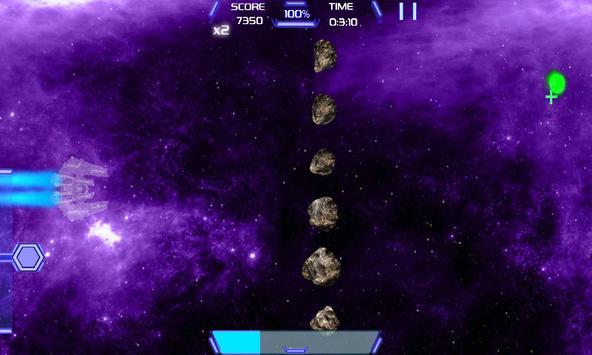 Cosmic Bypass screenshot 1