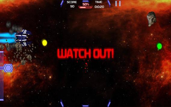 Cosmic Bypass screenshot 4