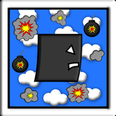 The Wiggler icon