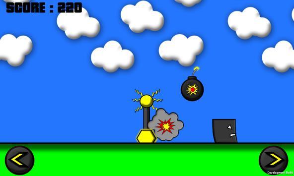 The Wiggler apk screenshot