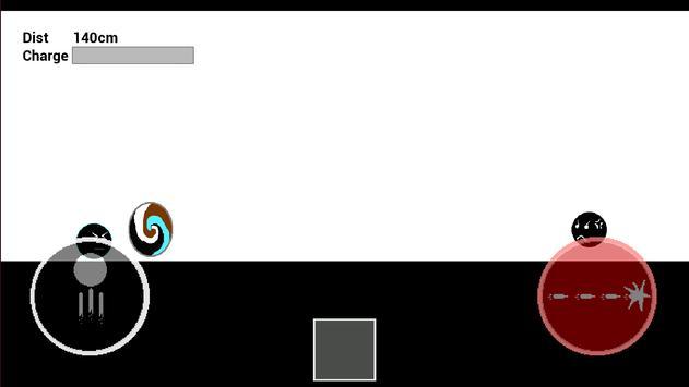 OverTech screenshot 1
