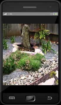 Japanese Garden Design screenshot 2