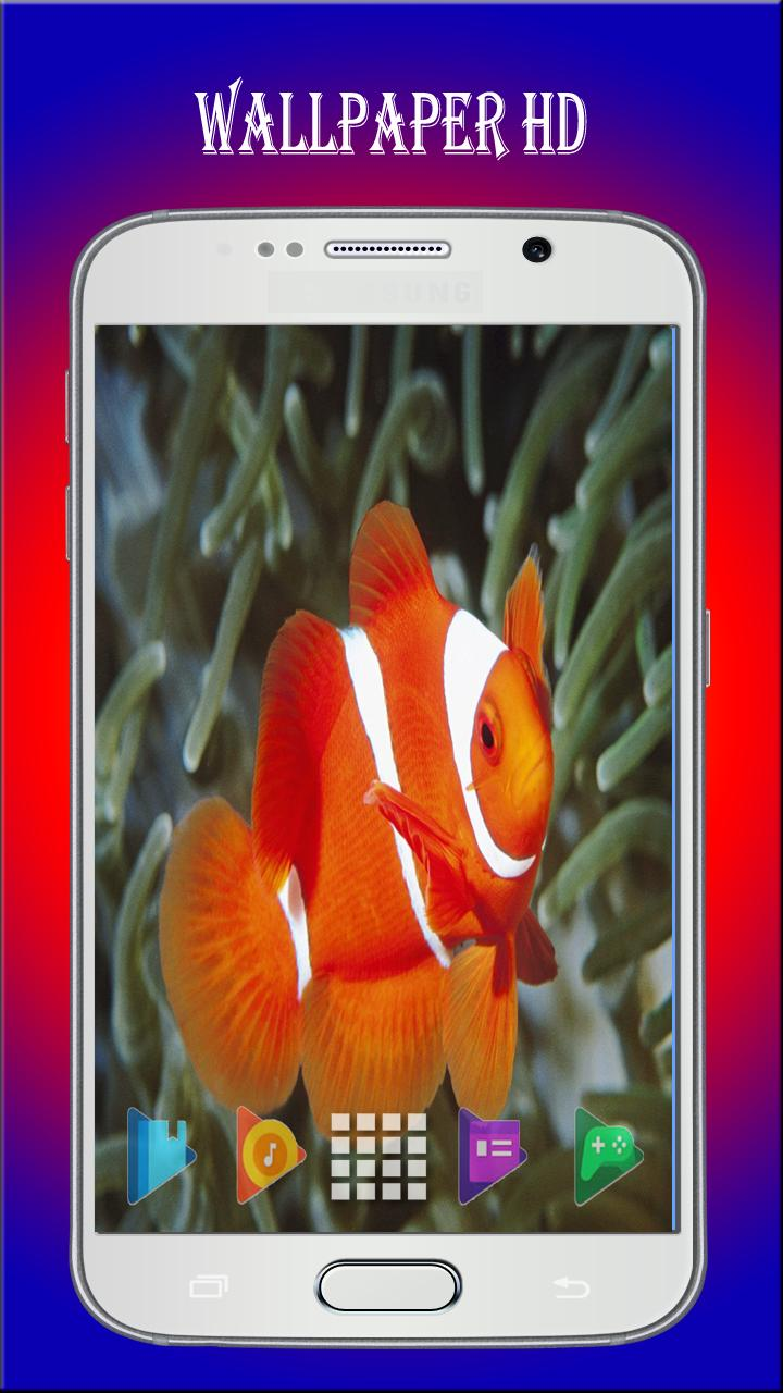 Japanese Koi Fish Wallpaper For Android Apk Download