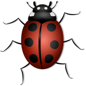 Bug Game icon