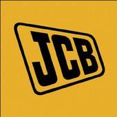 ๋JCB AR icon