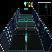 Space Puzzler icon