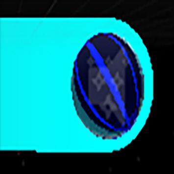 Space Puzzler apk screenshot