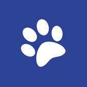Jeffrey Animal Hospital icon