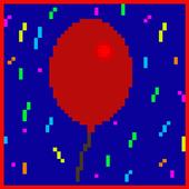 Party Libs icon