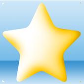 Galaxy's Journey icon