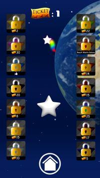 Galaxy's Journey screenshot 1